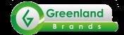 greenlandbay