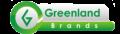 greenlandbrands